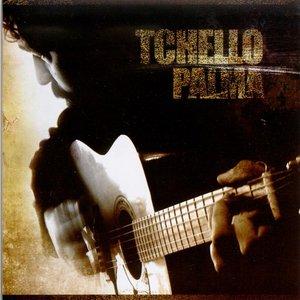 Tchello Palma