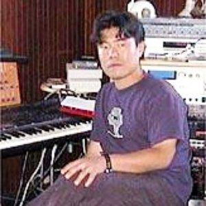 Avatar for Trance Media