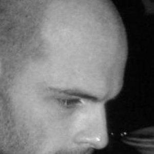Avatar for Maik Loewen
