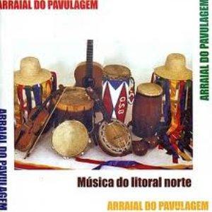 Música do Litoral Norte