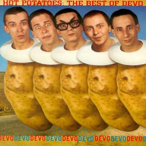 Hot Potatoes: The Best of Devo