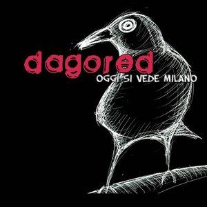 Awatar dla Dagored