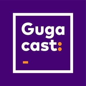 Avatar for gugacast
