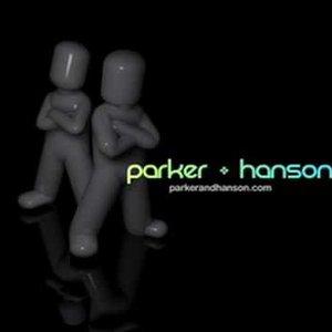 Avatar for Parker & Hanson