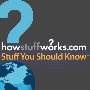 Avatar for Howstuffworks.com