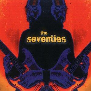 Arc 2: The Seventies