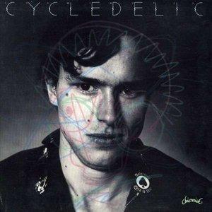 Cycledelic plus the singles