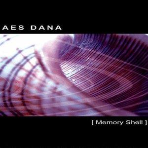 Memory Shell