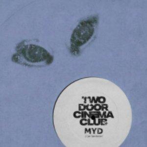I Can Talk (Myd remix)