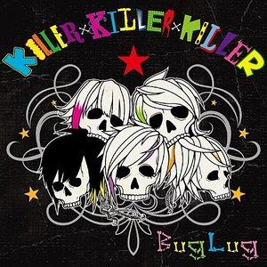 KILLER×KILLER×KILLER
