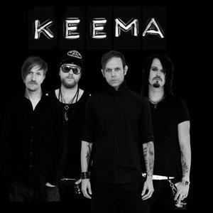 Avatar for Keema