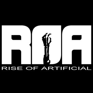 Avatar for ROA (Rise Of Artificial)