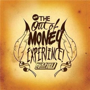 The Out Of Money Experience
