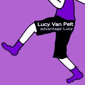 Advantage Lucy