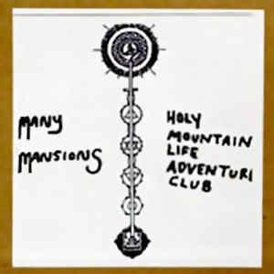 Holy Mountain Life Adventure Club