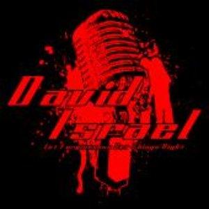 Avatar for David Israel Music
