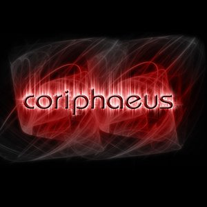 Image for 'Trance songs from German Trance act coriphaeus'