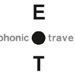 Avatar for Euphonic Traveller