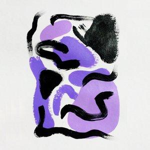No. 1 | Lavender Blend