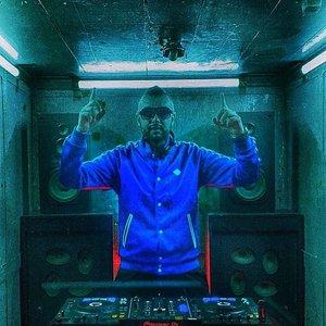 Avatar für DJ Shone