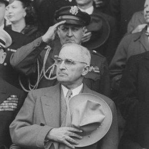 Avatar for Harry S. Truman