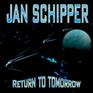 Avatar for Jan Schipper