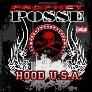 Hood U.S.A