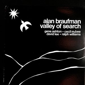 Valley of Search