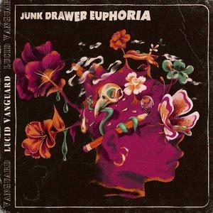 Junk Drawer Euphoria
