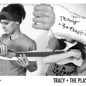 Avatar for Tracy + The Plastics