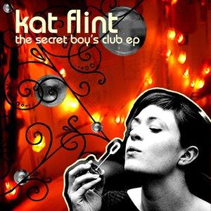 The Secret Boy's Club Ep