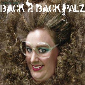 Back 2 Back Palz