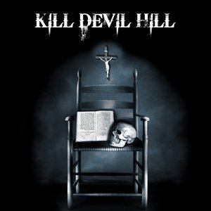 Kill Devil Hill (Bonus Tracks Version)