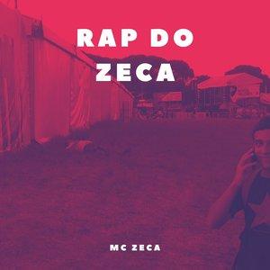 Rap do Zeca