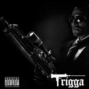 Avatar for Trigga Man