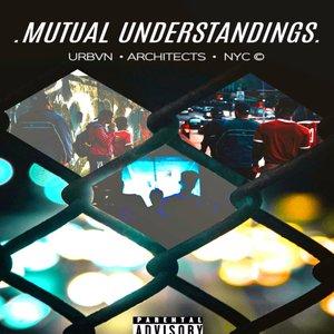 Mutual Understandings