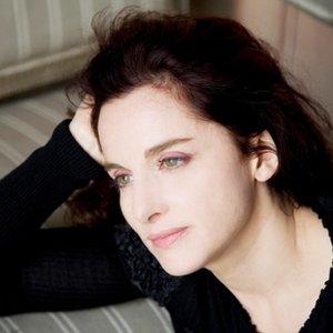 Emmanuelle Haïm のアバター