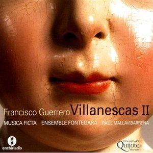 Villanescas II
