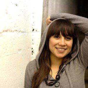 Avatar for Sara Lugo