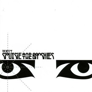 The Best of Siouxsie and the Banshees