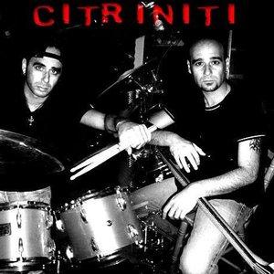 Avatar for Citriniti