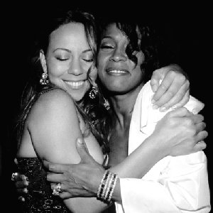 Avatar for Mariah Carey & Whitney Houston