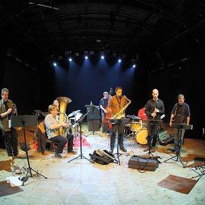Avatar for The Resonance Ensemble