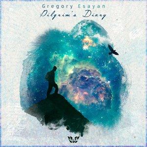 Pilgrim's Diary