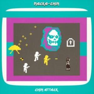 CHIN ATTACK