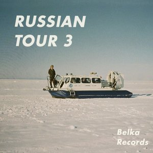 Russian Tour 3