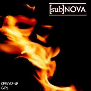 Kerosene Girl