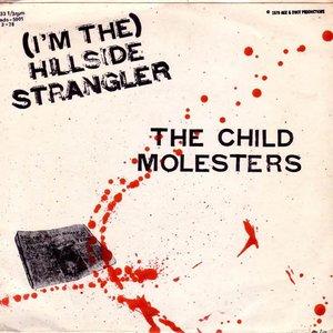 (I'm The) Hillside Strangler