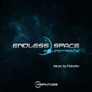 Endless Space Soundtrack