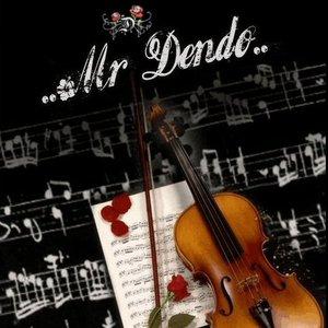 Аватар для Mr Dendo